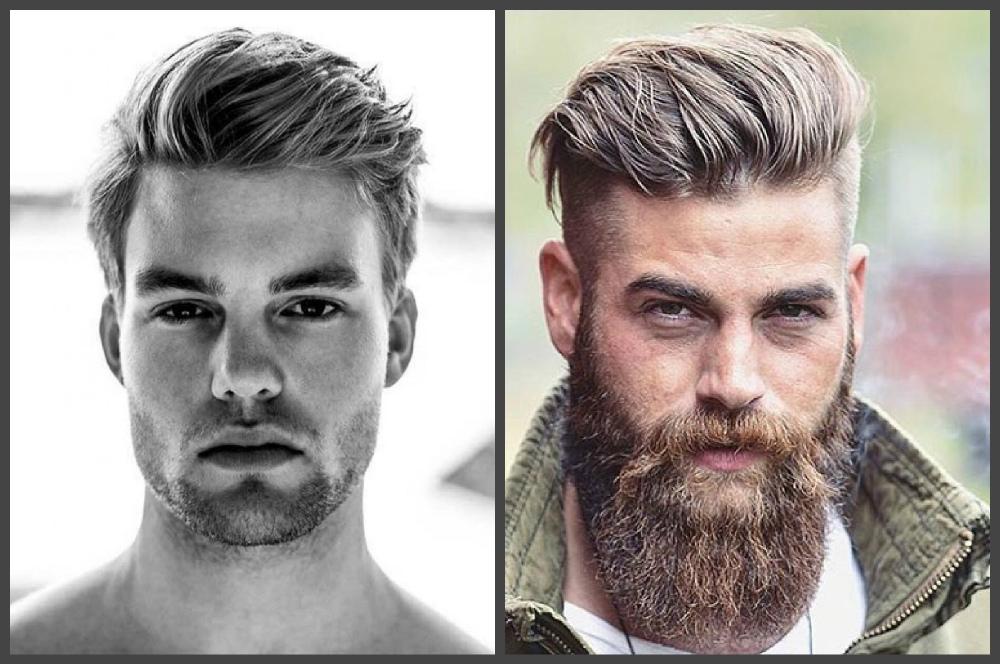 cortes de cabelo masculino 2018, corte de cabelo undercut