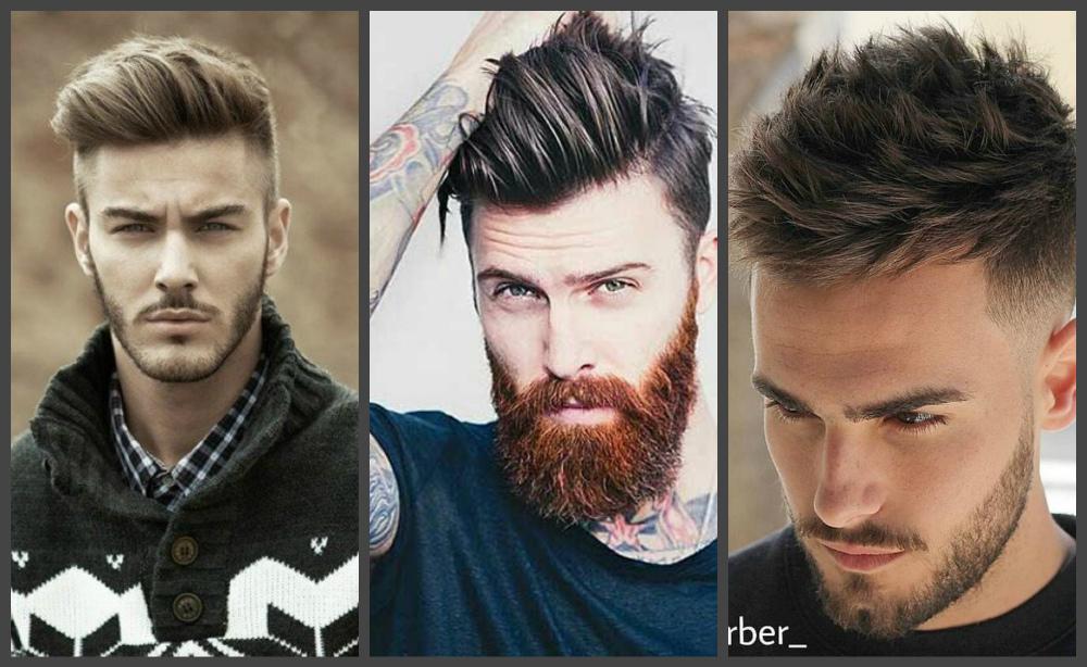 cortes de cabelo masculino 2018, undercat