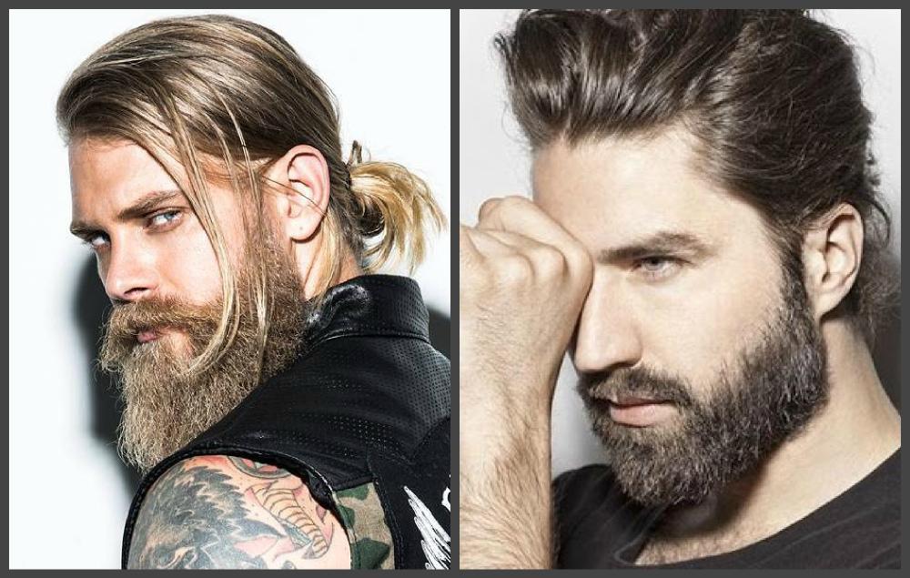 cortes masculinos 2019, corte de cabelo hedgehog