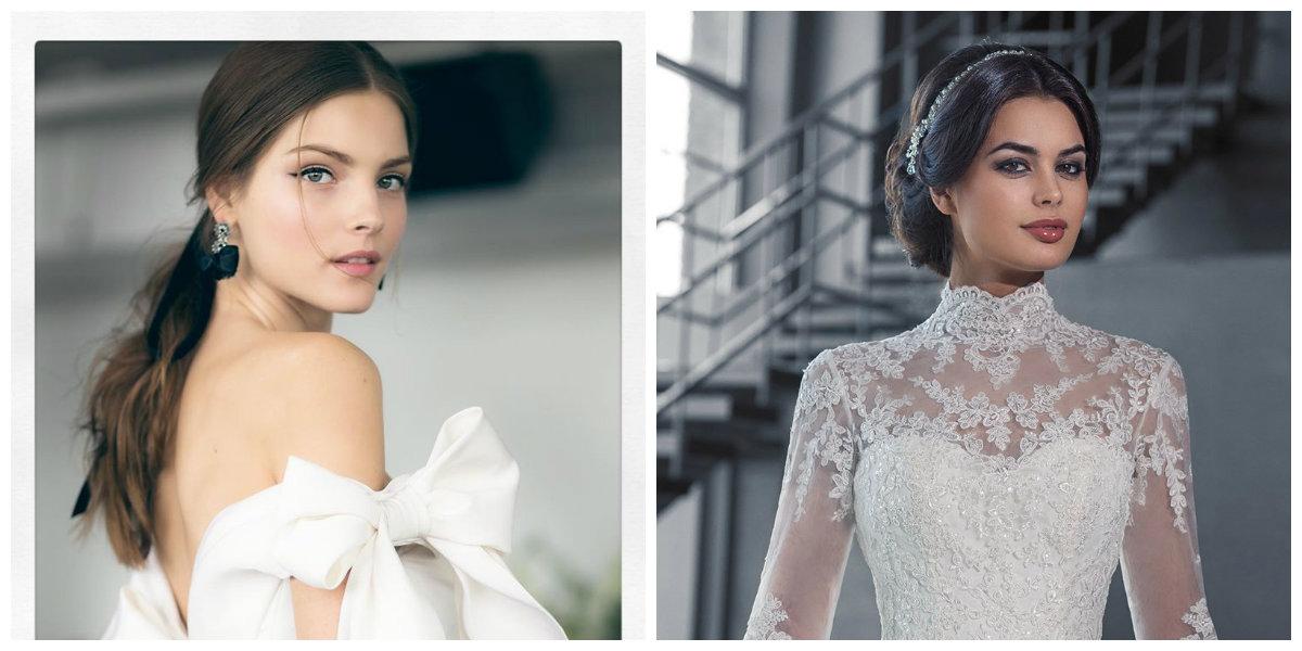 maquiagem para casamento 2019, maquiagem suave