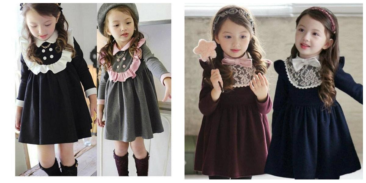 moda infantil 2019, roupas de veludo