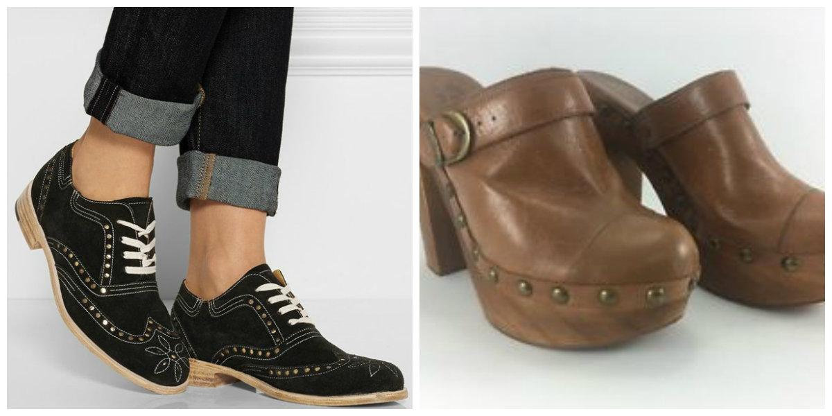 d40a801e095 Sapatos femininos 2019  Tendências estilosas para sapatos femininos