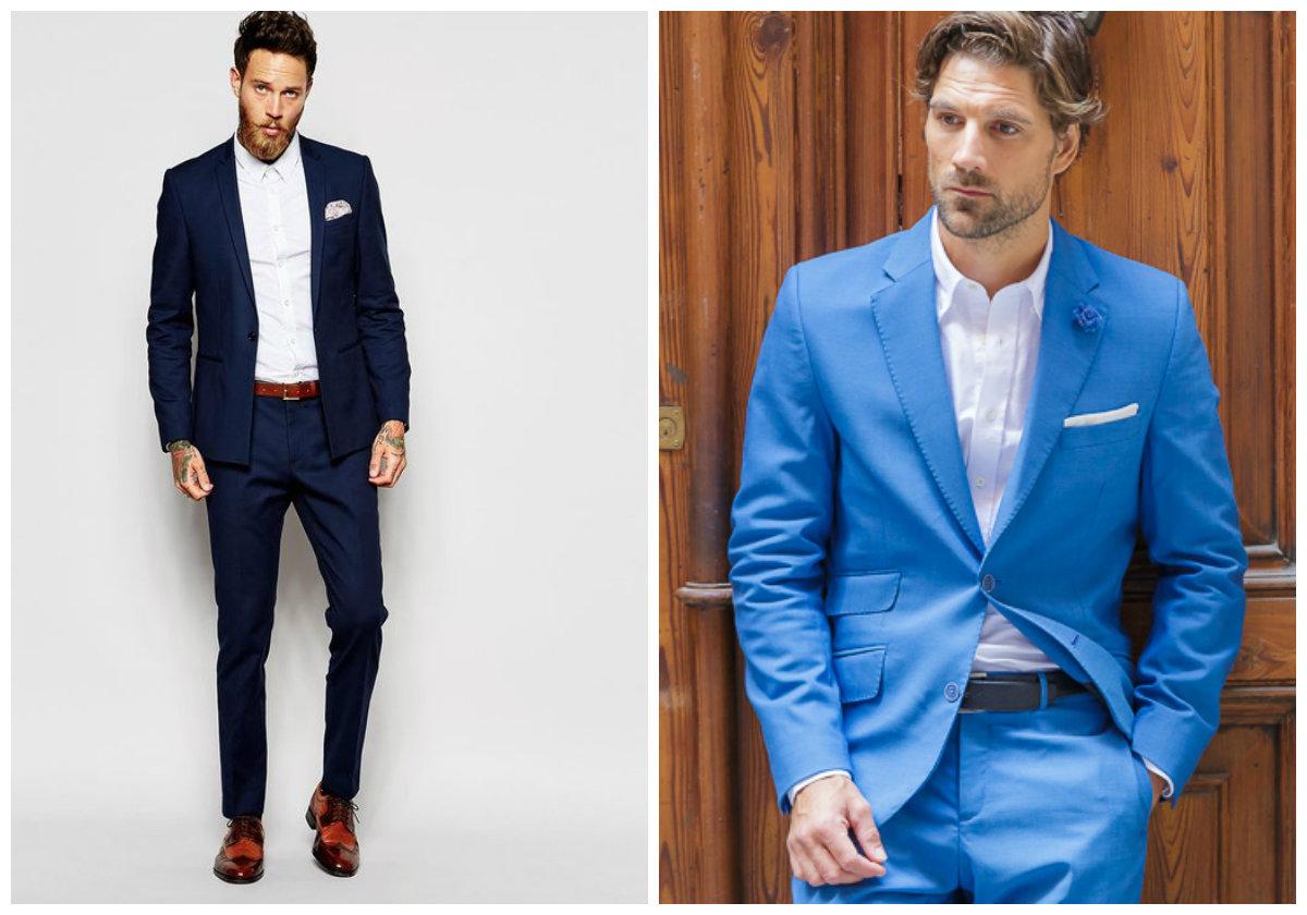 ternos masculinos 2019, ternos ajustados