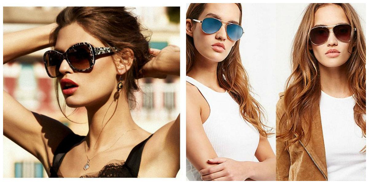 óculos de sol feminino 2018, tendencias de oculos de sol