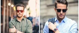 óculos de sol masculino 2018, oculos quadrados