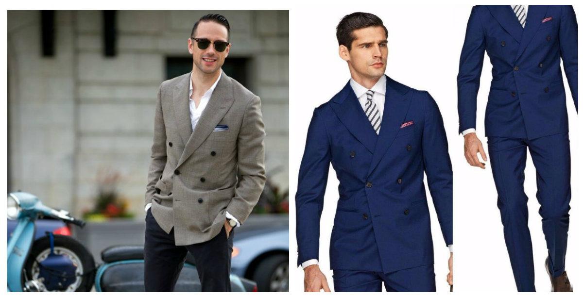 blazer masculino 2019, abotamento duplo
