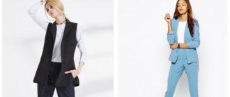 blazers femininos 2018, blazer clasico