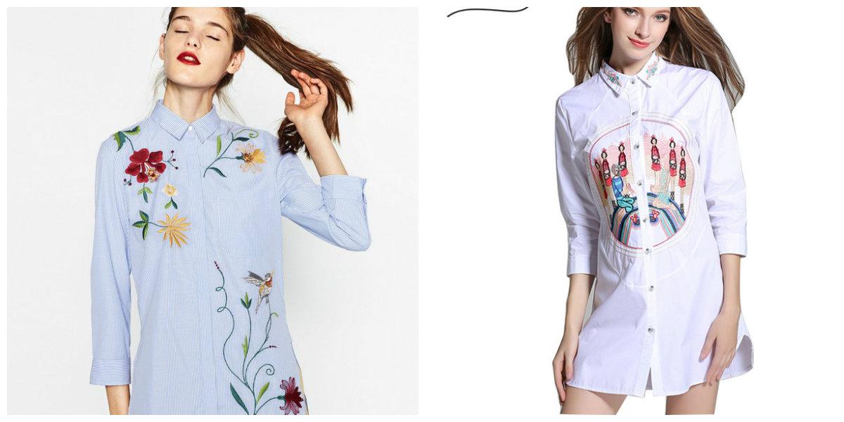 blusas 2019, camisa namorado
