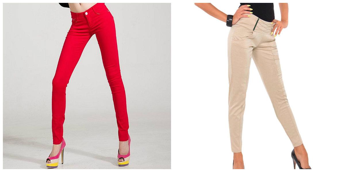 calças femininas 2019, calcas skinny