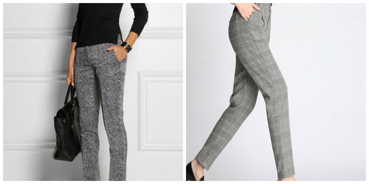 calças femininas 2019, calças largas