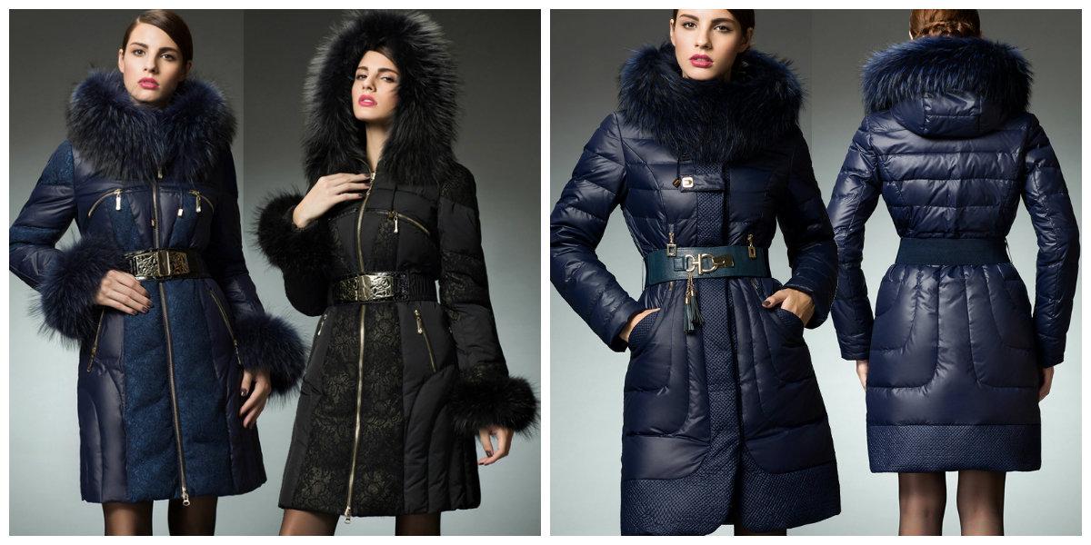 casacos de inverno 2019, jacketa de duvet