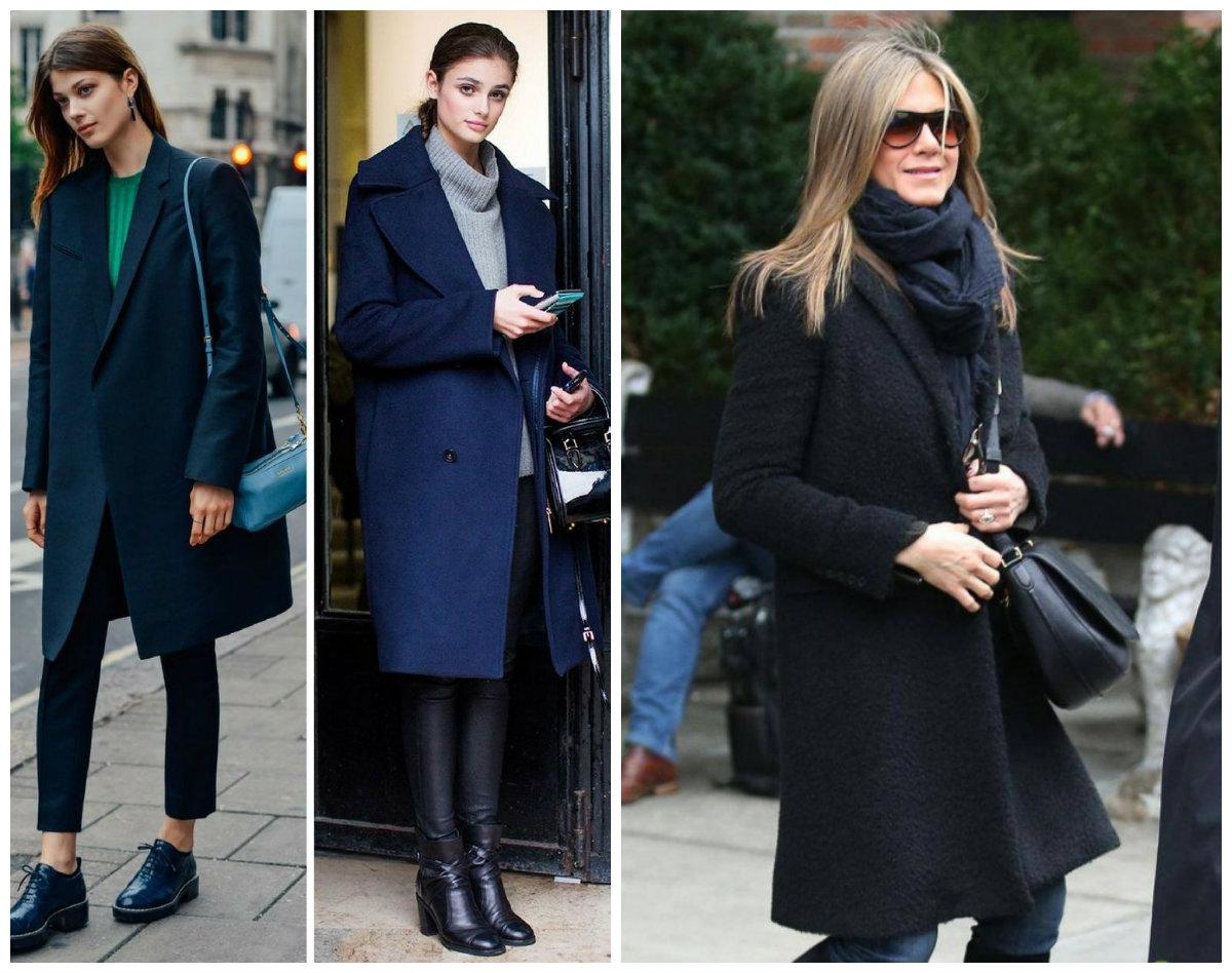 casacos de inverno 2019 , casacos com cores violentas