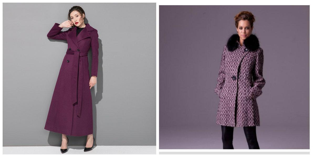 casacos de inverno 2019, casacos de cashmir, e tweed