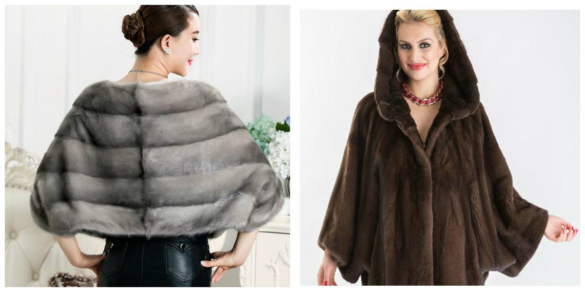 casacos femininos 2018, casacos de pele, casacos de morcego