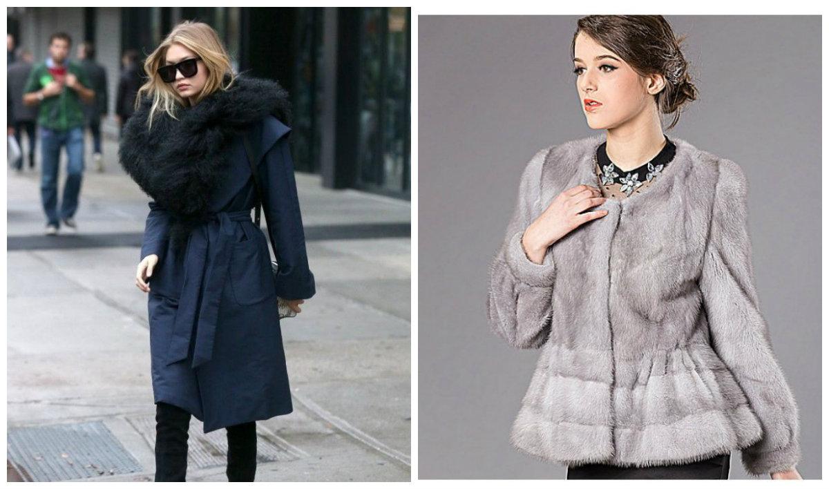 casacos femininos 2018, casacos curtos, casacos de pele robe