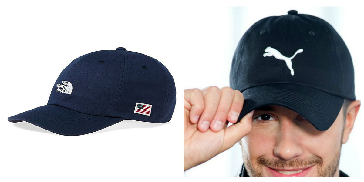 chapéu masculino 2019, bone de beisbal