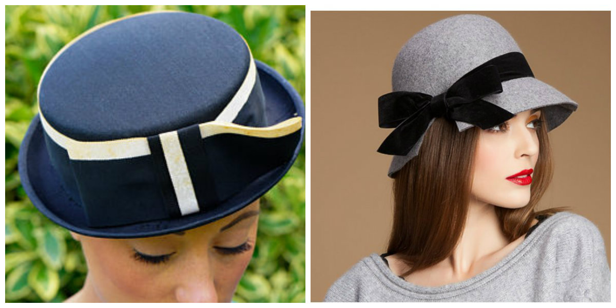 chapéus femininos 2019, chapéus Breton