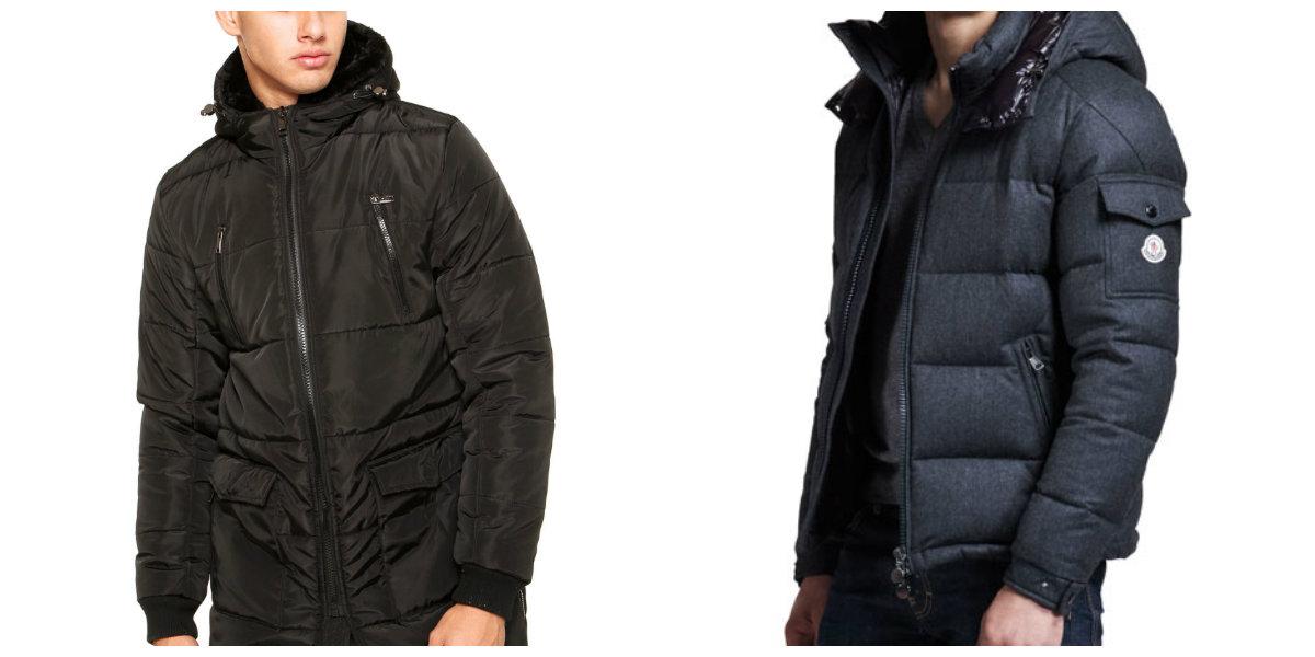 jaquetas masculinas 2018, jaqueta de tecido impermeavel