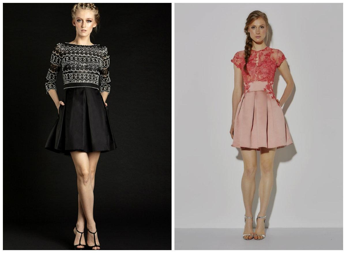moda feminina 2019, vestido bell, saia luxuosa