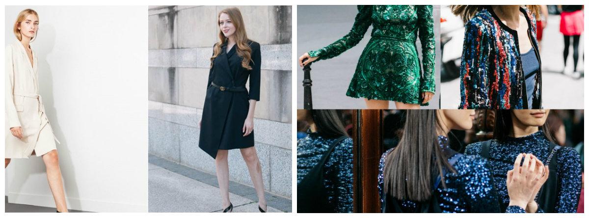 roupas femininas 2018, vestido americano, vestidos brilhantes