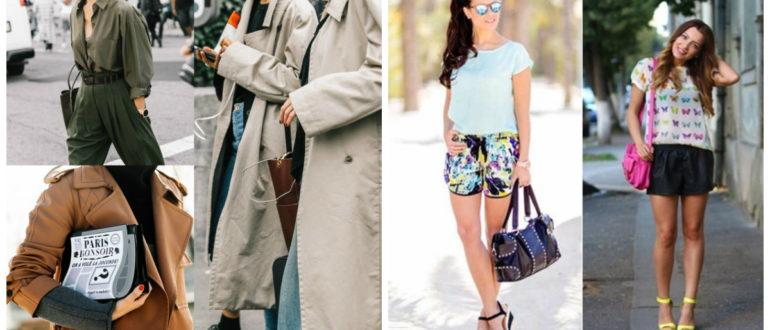 roupas femininas 2018 , jacketa de couro, shorts com saltos