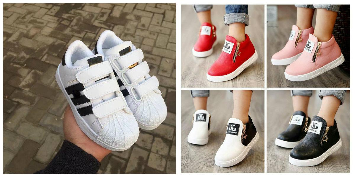 sapato infantil masculino, sapatos slip-on