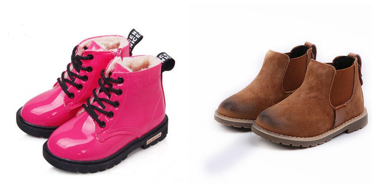 sapato infantil masculino, sapatos impermeaveis