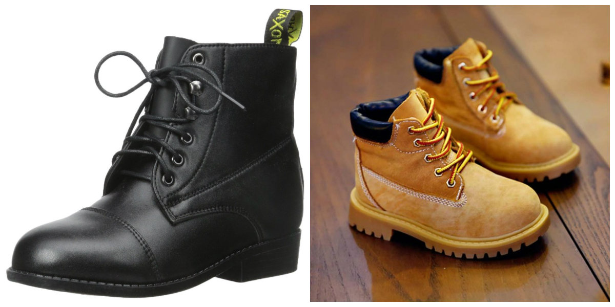 sapato infantil masculino 2018, botas deportivas