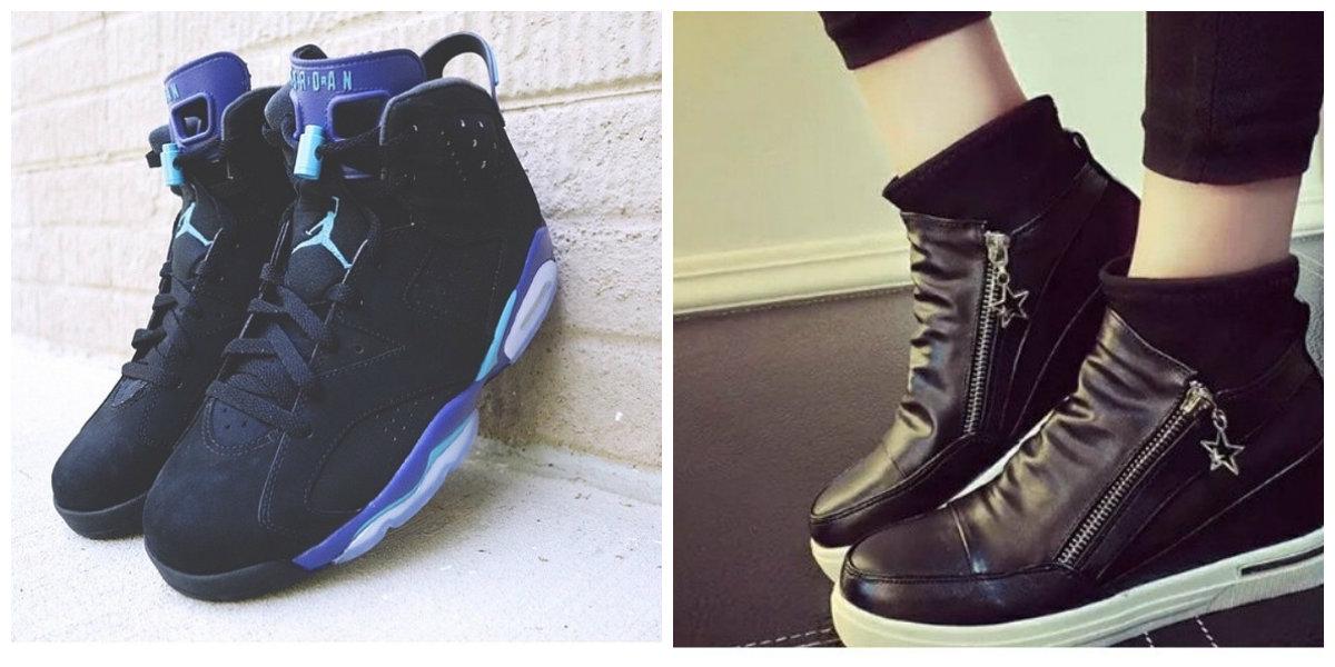 sapatos infantil 2018, sapatos de couro