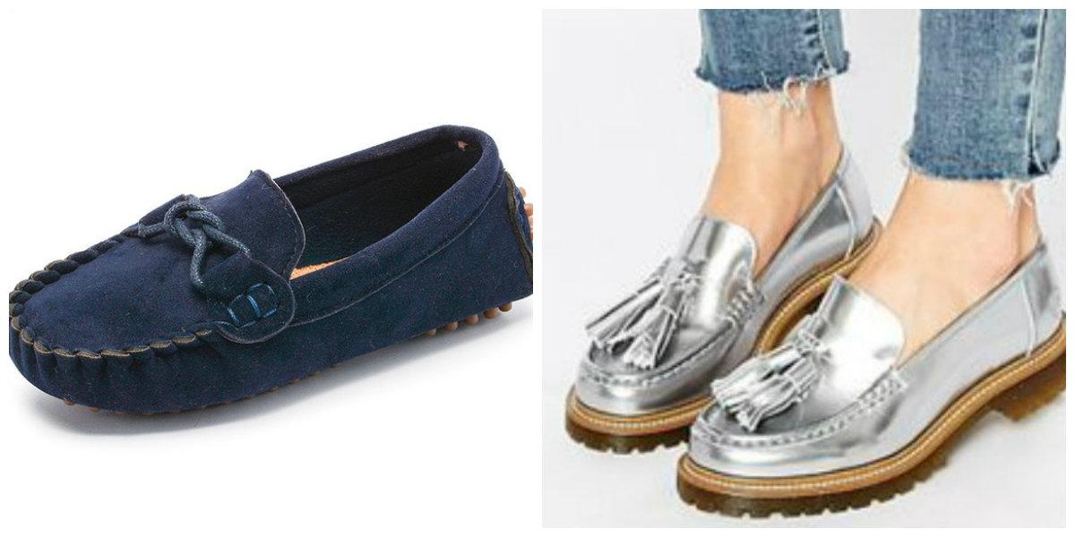 sapatos infantil 2018, mocasins infantil
