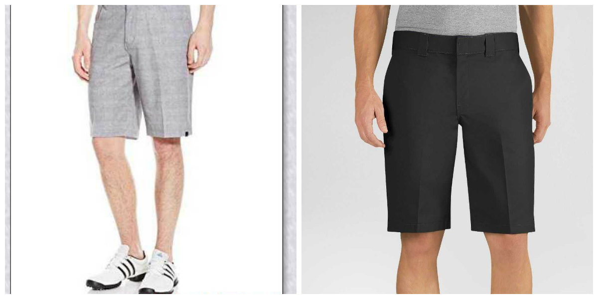 short masculino 2018, shorts masculino Chino