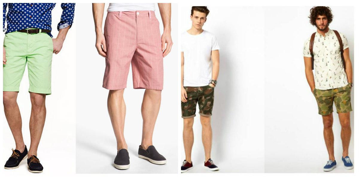 short masculino 2018, shorts de camouflagem