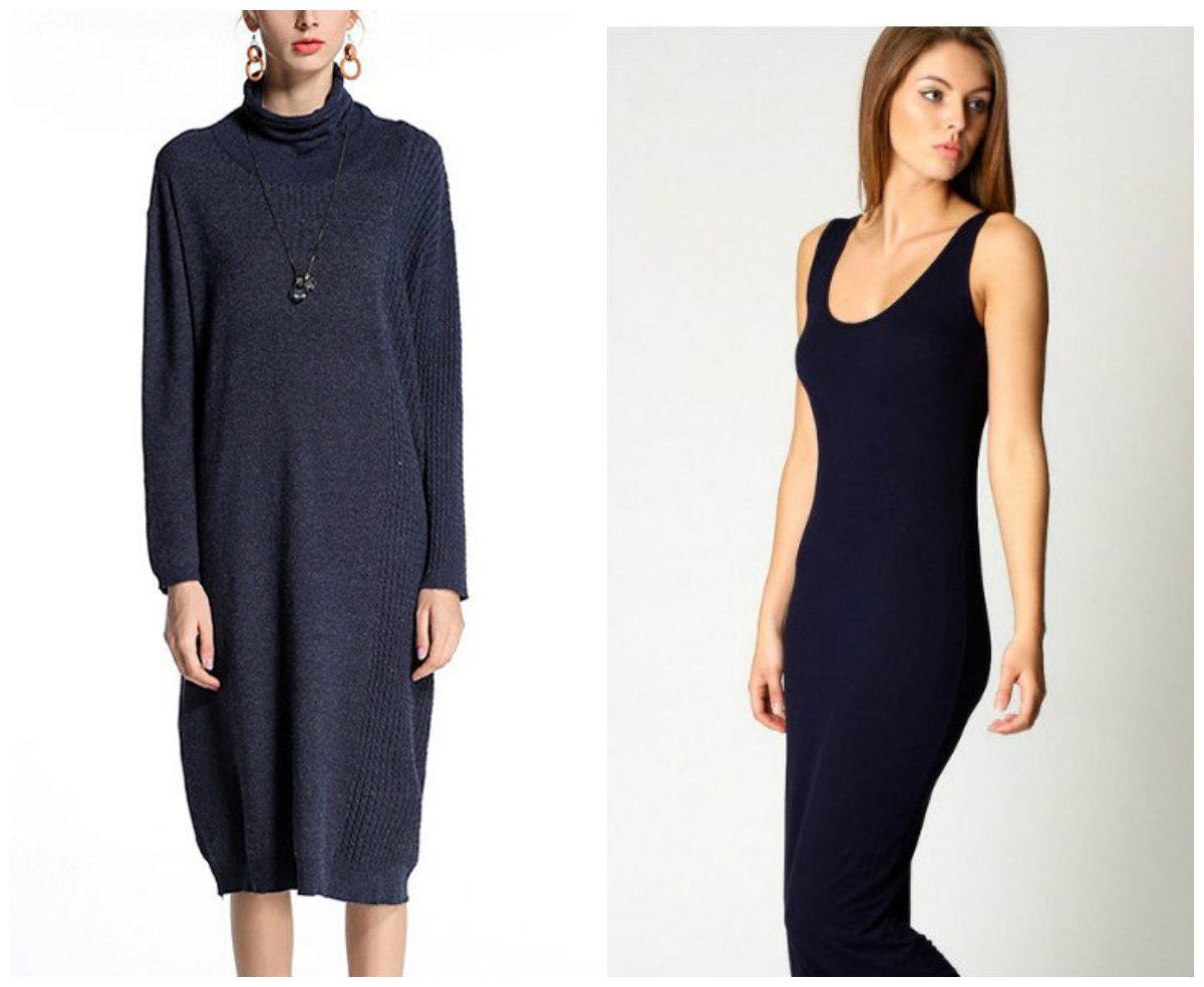 vestidos femininos 2019, vestidos tecidos de malha