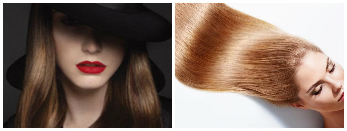 óleo de bardana, cuidado natural de cabelo