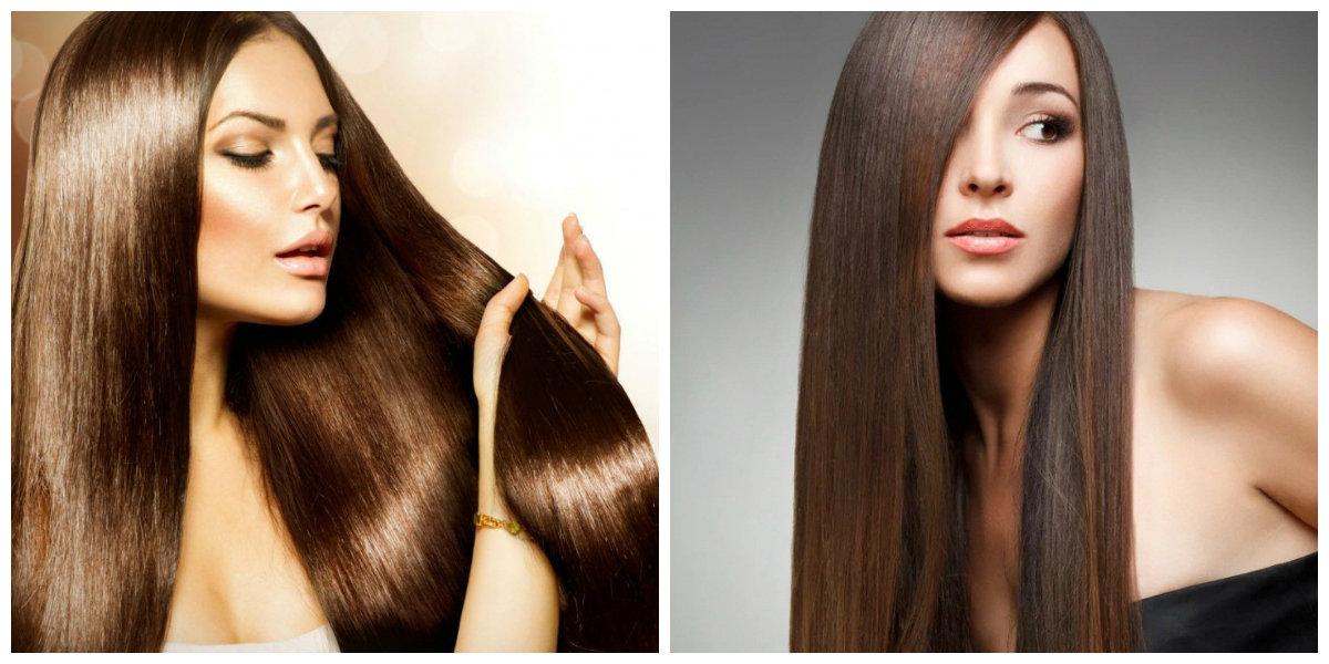 óleo de bardana , cuidado natural de cabelo