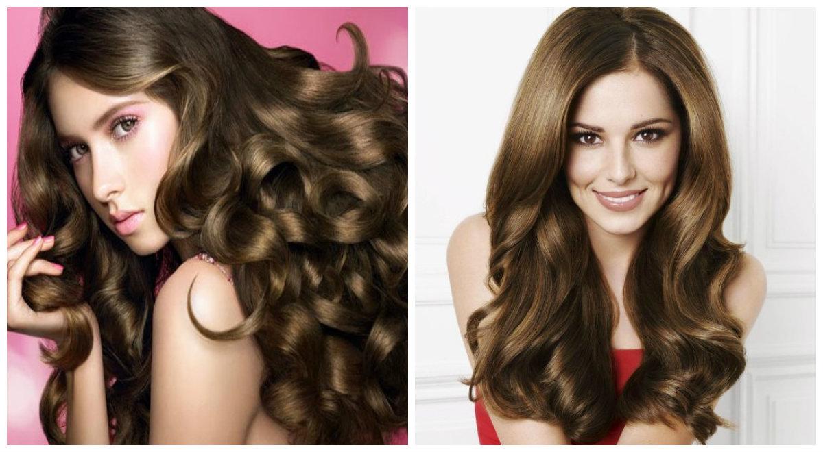 óleo de uva para cabelo, cabelo saudavel