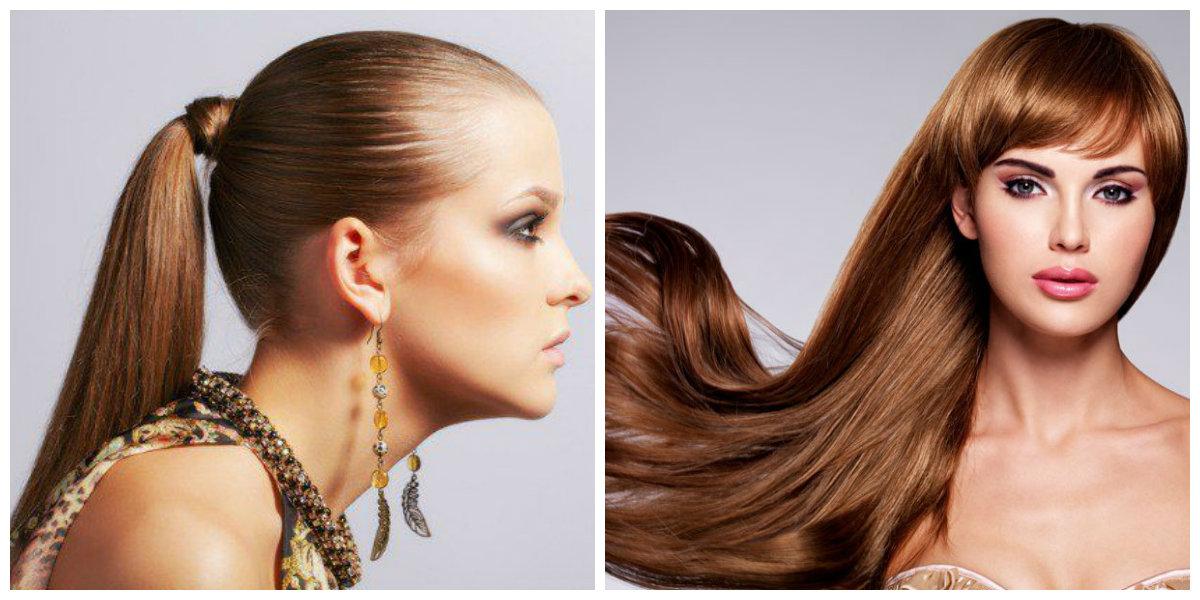 óleo de uva para cabelo, cabelo comprido saudavel