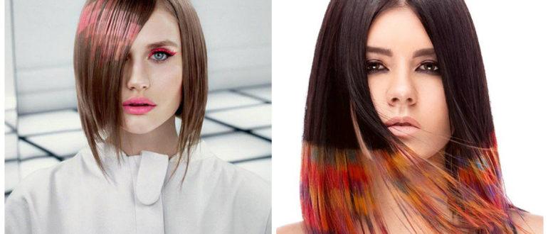 cabelo pixel, tendencias atuais de cabelo