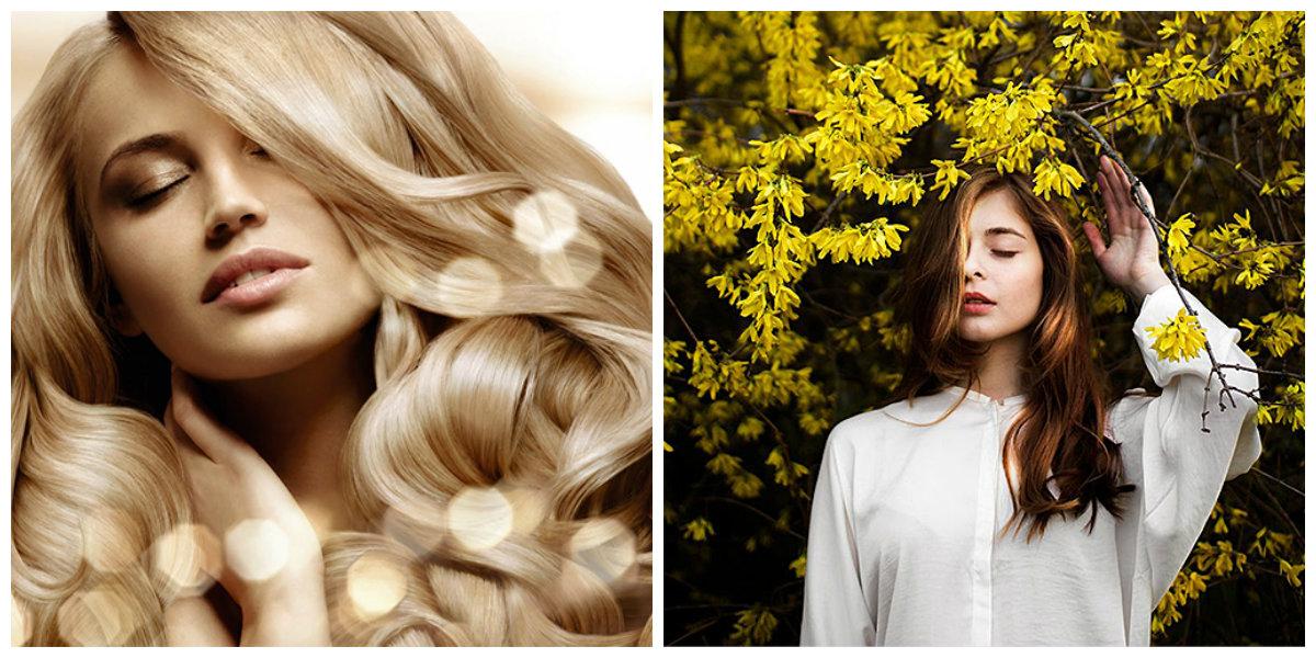 tratamento de cabelo em casa, cuidado capilar