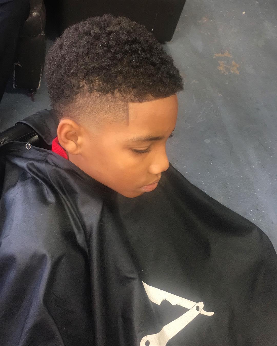 Corte-de-cabelo-masculino-infantil-7-penteados-legais-para-meninos