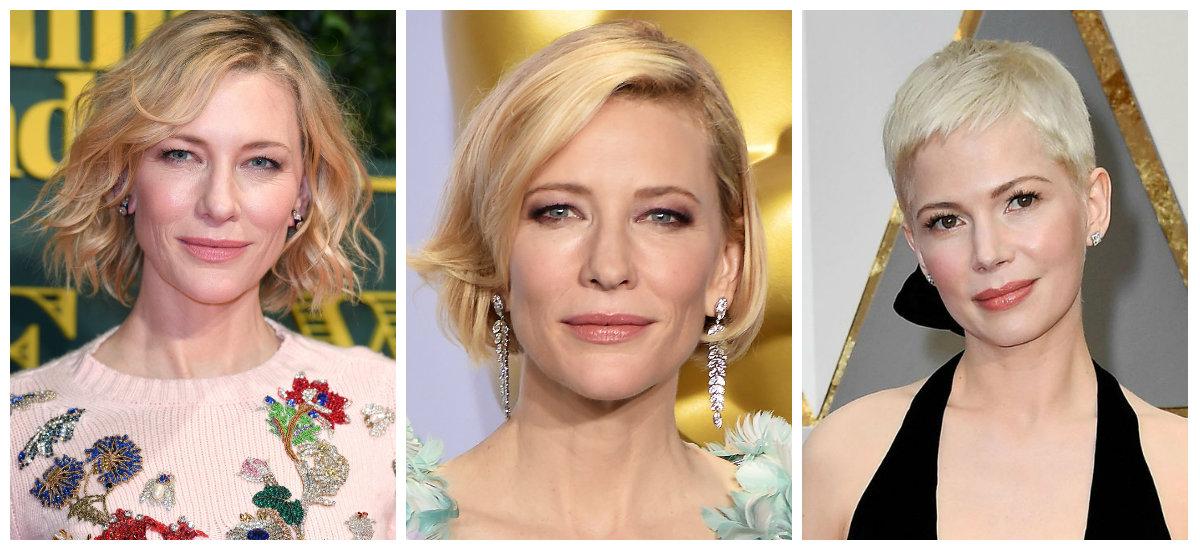 corte de cabelo curto feminino 2018, cortes diferentes