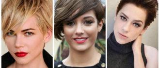 cortes de cabelo curto feminino 2018, cortes de cabelo curto
