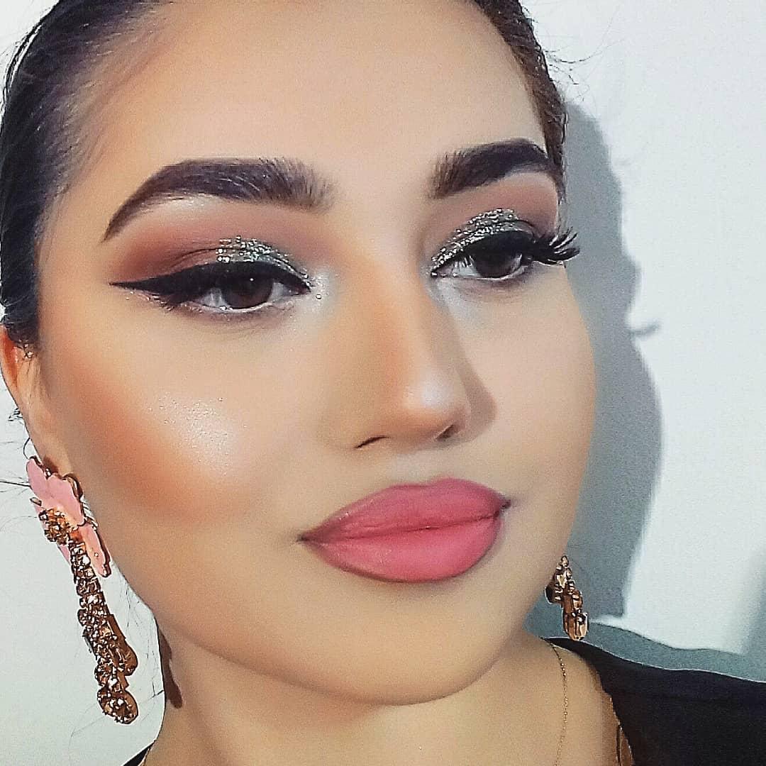 Batom-2019-Tendências-estilosas-dos-lábios-2019