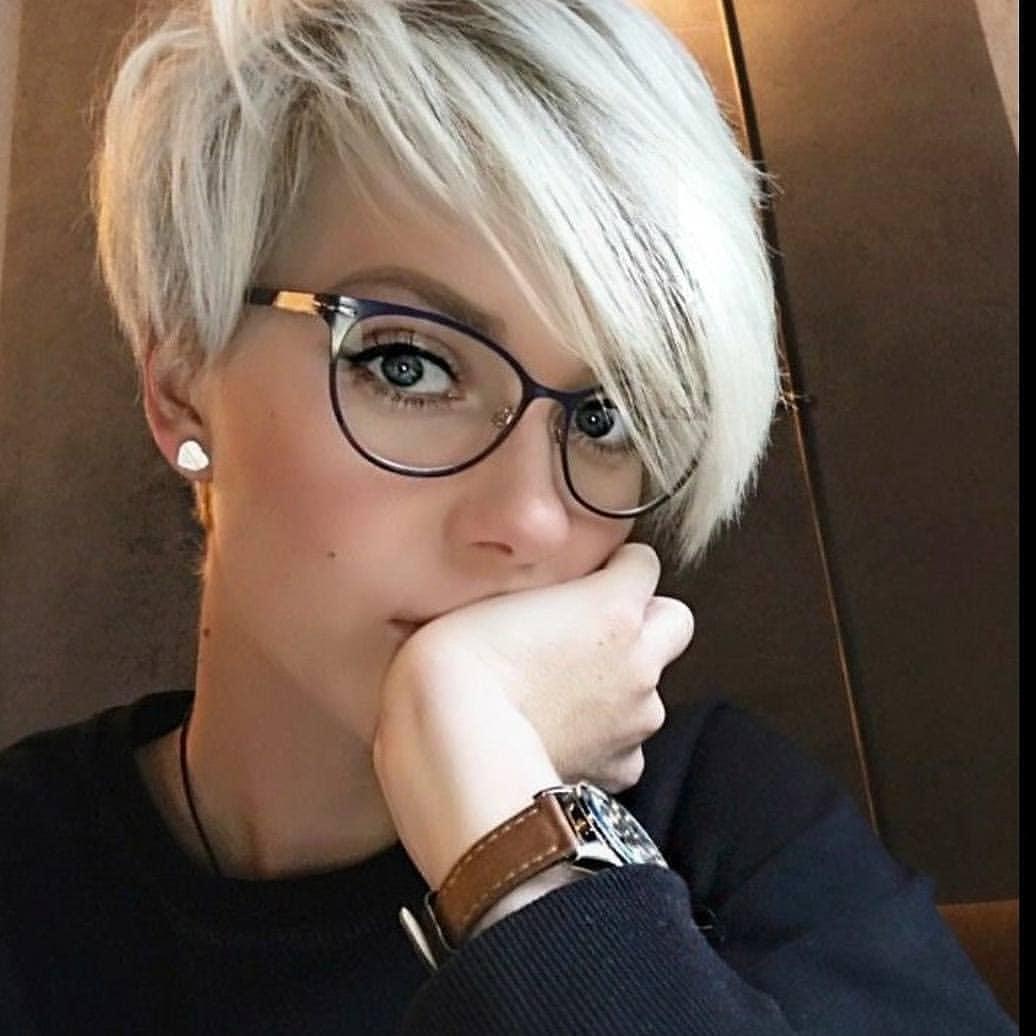 Cortes-de-cabelo-curto-feminino-2019-Tendências-e-ideias-práticas