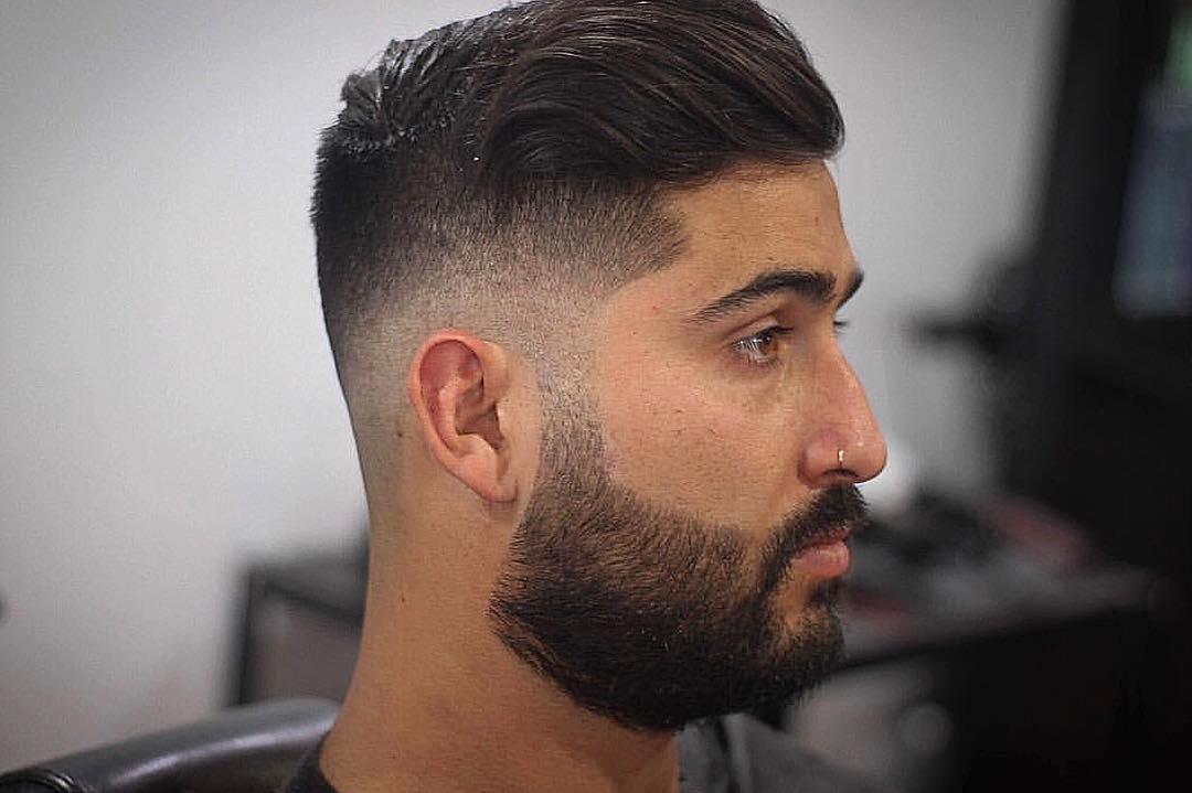 Cortes-de-cabelo-masculino-curto-2019-Cortes-de-cabelo-inverno