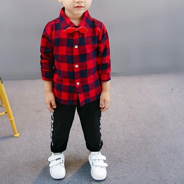 Moda-infantil-2019-Tendências-para-meninos-e-meninas