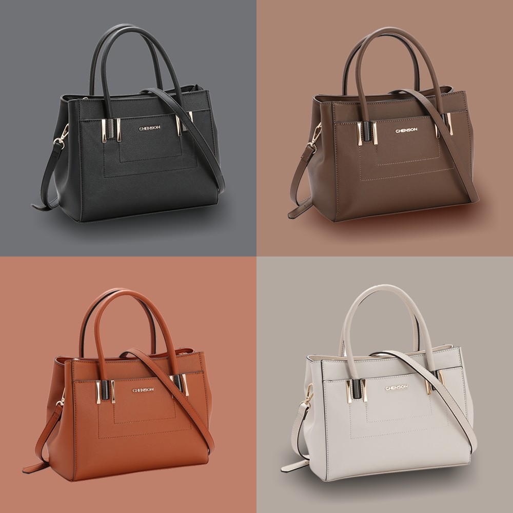 Bolsas-femininas-2019-Tendências-para-bolsas-2019