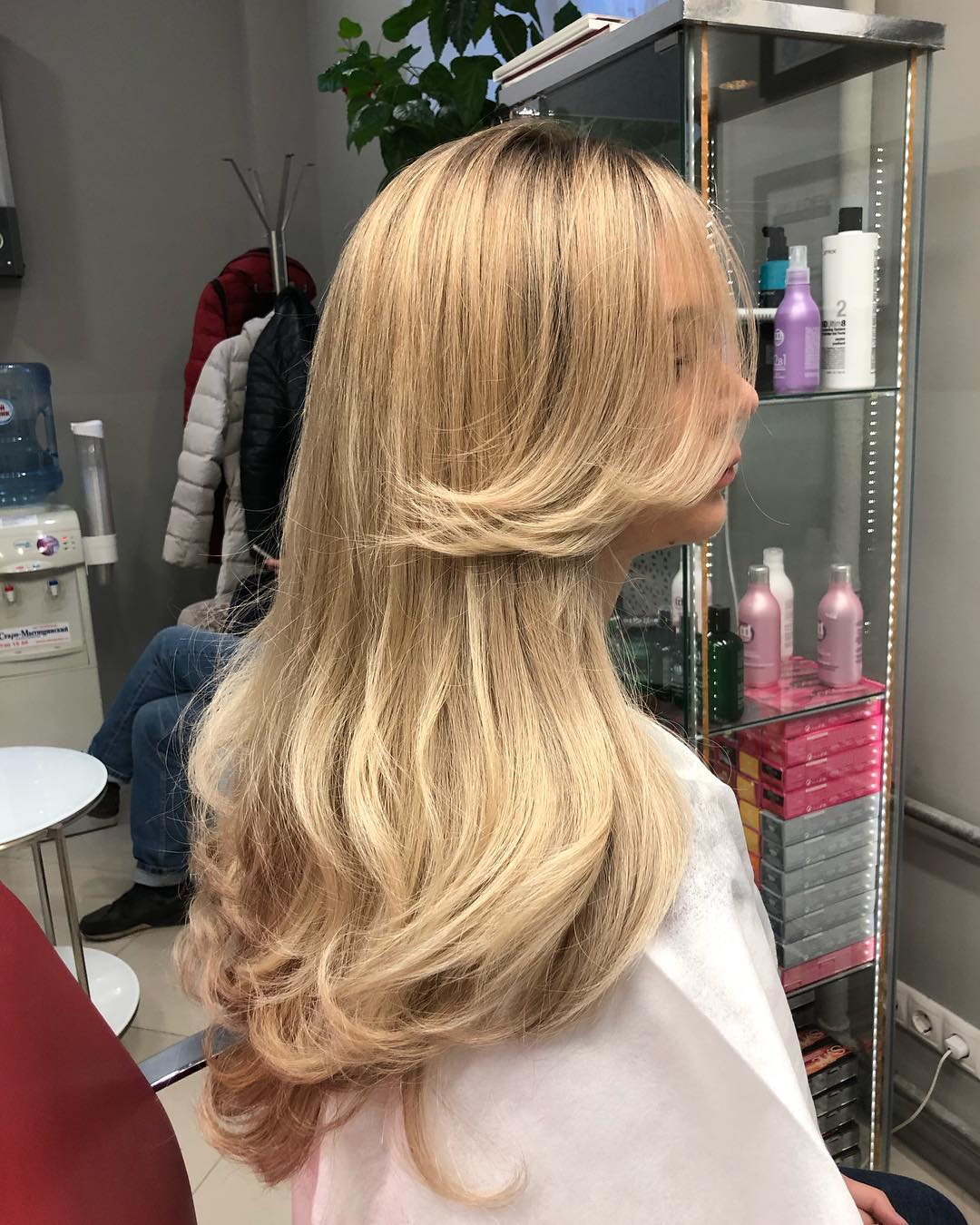 Cores-de-cabelo-2019-Fotos-inspiração-e-dicas-de-tintura-de-cabelo