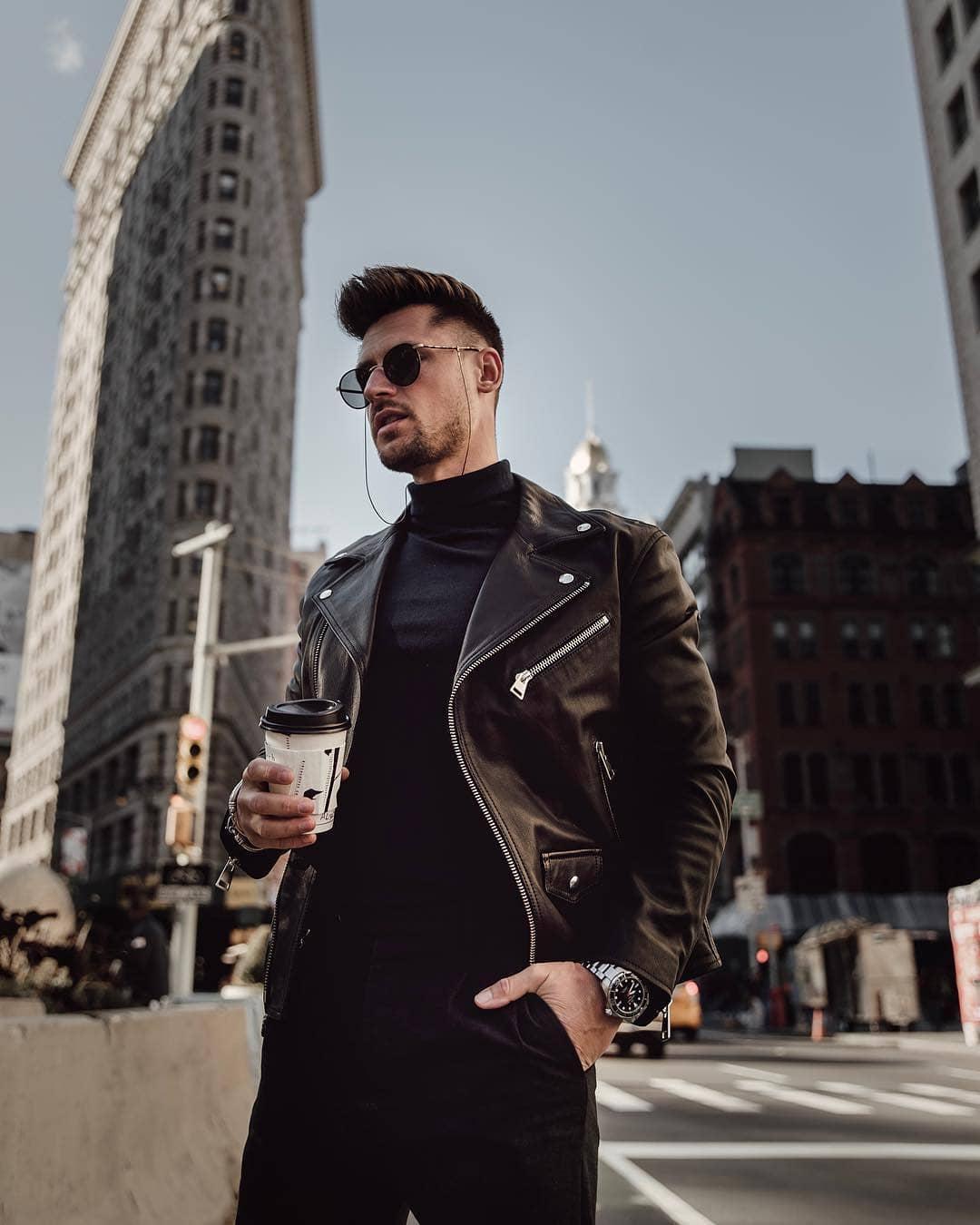 Cortes-masculinos-2019-Fotos-e-tendências-para-penteados-masculinos