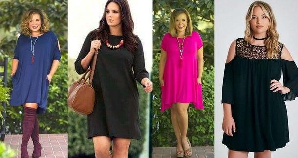Moda-plus-size-2019-Tendências-da-moda-plus-size